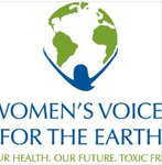 Episode 023: Erin Switalski on the vital work of Women's Voices for the Earth by Justin W. Angle