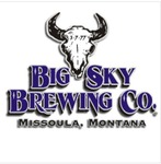 Episode 024: Bjorn Nabozney on Building a Community with Big Sky Brewing Co.