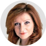 Episode 043: Maureen Dowd on Journalism in the Age of Trump by Justin W. Angle
