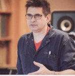 Steve Albini Speaks Truth to Music Power