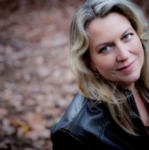 Episode 047: Cheryl Strayed on Finding Truth by Justin W. Angle