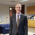 Episode 081: Dave Franke on philanthropic investment