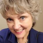Episode 082: S.E.A. Change #4: Susan Hay Patrick