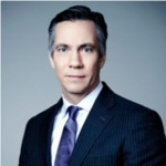 Episode 097: Jim Sciutto and The Shadow War by Justin W. Angle