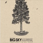 Episode 107: Rachel Gregg previews the Big Sky Documentary Film Festival by Justin W. Angle