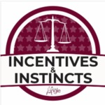 Episode 112: Incentives & Instincts - Material (In)security