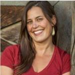 S.E.A. Change #11: Sarah Calhoun
