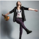 Maiah Wynne - music, youth and inspiration