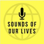 BONUS: Sounds Of Our Lives by Justin W. Angle and Victor Yvellez