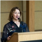 The Women's Leadership Initiative
