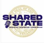 BONUS: Shared State with Nick Mott & Sarah Aronson by Justin W. Angle
