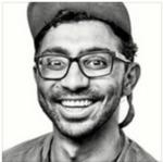 Vasu Sojitra -