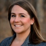 Amy Allison Thompson leads the Poverello Center
