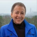 Dr. Beverly Tatum on race, representation & higher education