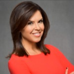 CBS News' Meg Oliver has stories to tell by Justin W. Angle