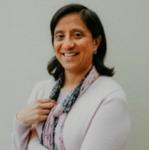 Headwaters' Brenda Solorzano on trust-based philanthropy