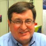 Chuck Johnson is the Dean of Montana politics