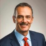 Northwestern Energy CEO Robert Rowe on Montana's energy infrastructure