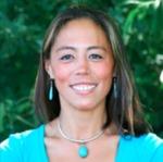 Dr. Kimi Barrett explains the Wildland Urban Interface