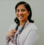 Headwaters' Brenda Solorzano on trust-based philanthropy by Justin W. Angle