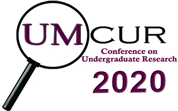 2020 University of Montana Conference on Undergraduate Research