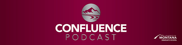 Confluence: A Podcast
