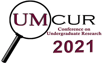 2021 University of Montana Conference on Undergraduate Research
