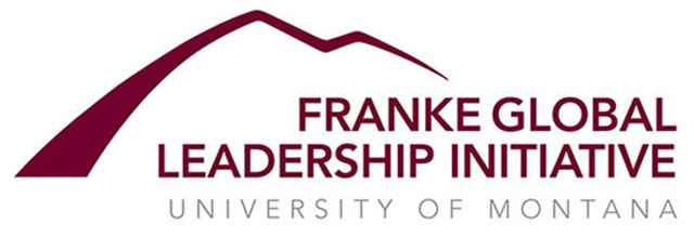 Franke Global Leadership Initiative