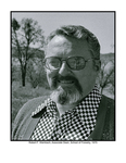 Robert (Bob) Wambach by Richard W. Behan