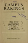 Campus Rakings, 1943