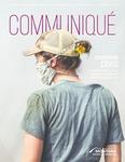 Communique, 2020