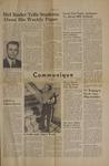 Communique, February 1953