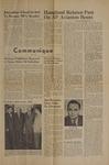 Communique, May 1954