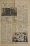 Communique, April 1955