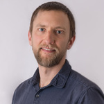 Kris Short: Toxicology (Ph.D.)