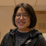 Yubin Kwon: Biochemistry (Ph.D.) by University of Montana--Missoula. Graduate School
