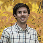 Nick Thiros: Geosciences (Ph.D.) by University of Montana--Missoula. Graduate School