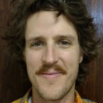 Zachary Lauffenburger on Modeling Hydrology Systems in The Era of Climate Change