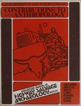 Contributions to Anthropology, Number 5: Collected Papers in Highway Salvage Archaeology, 1972-74