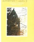 1978-1979 Course Catalog