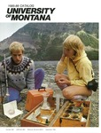 1985-1986 Course Catalog