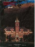 1988-1989 Course Catalog