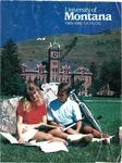 1989-1990 Course Catalog