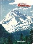 1990-1992 Course Catalog