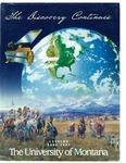 2000-2001 Course Catalog