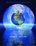 2012-2013 Course Catalog