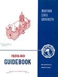 1959-1960 Course Catalog