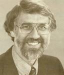 Daniel Kemmis Interview, November 23, 1987