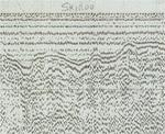 E. Redisplayed Seismic Sections