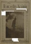Forestry Kaimin, 1917